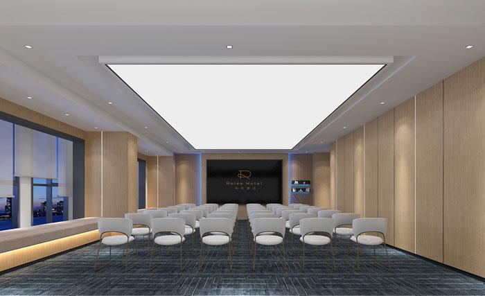 酒店会议室亚搏体育app在线下载