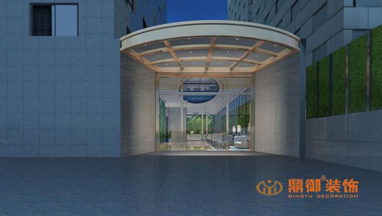 广州南方医院精准医学中心亚搏体育app下载阿根廷合作伙伴