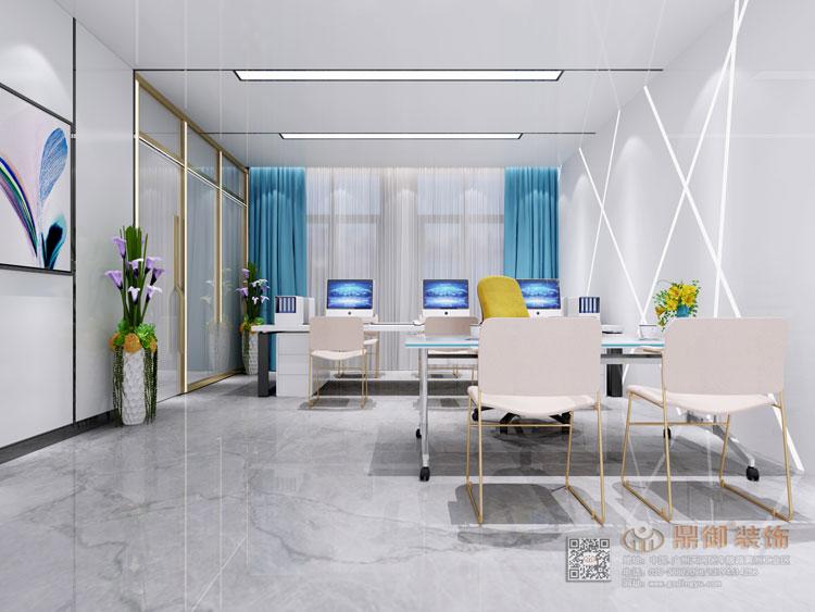 广州整形医院亚搏体育app在线下载
