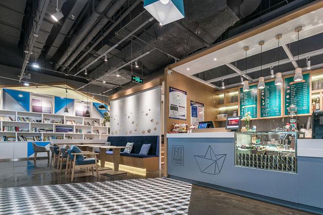 泊位茶餐厅亚搏体育app下载阿根廷合作伙伴