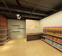 品味屋~进口零食店面亚搏体育app下载阿根廷合作伙伴