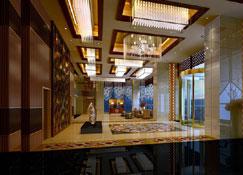 君豪商务酒店亚搏体育app在线下载4张图片