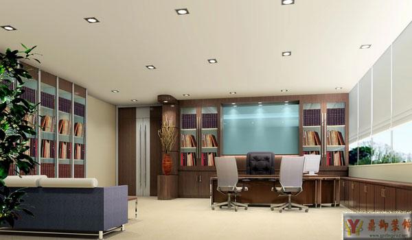 办公室、写字楼其实没有什么太大的区别。如果非要区分一下:那么办公室一般是中小型企业的办公场所,大多数都是几百平米的房子;而写字楼都是大企业或者集团总部所在地,至少是成千上万平米的建筑物。从装修角度来说,由于工程量太大,后者更需要专业的写字楼装修公司。  政府写字楼装修  鼎御装饰,专门装修办公室、写字楼,广州办公装修专家。齐全的资质,高超的设计,精湛的施工,也拥有最多的装修案例。通过分享一下办公室写字楼装修效果图,就是希望帮助到大家更好的规划办公区域的装修。这里是光机电研究所,也就是政府写字楼装修。  会