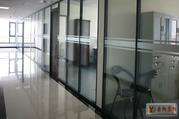 黄浦区厂房装修设计 鼎御装饰,广州装修公司