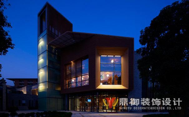 祥云西餐厅装修设计 鼎御装饰,广州装修公司
