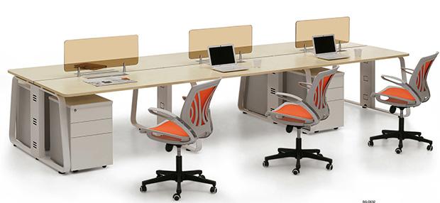 办公室桌台