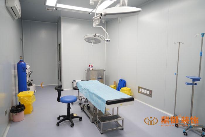 广州欧莱美医疗美容整形医院亚搏体育app下载阿根廷合作伙伴