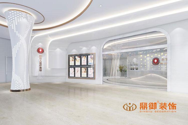 广州韩佳人美容医院亚搏体育app在线下载