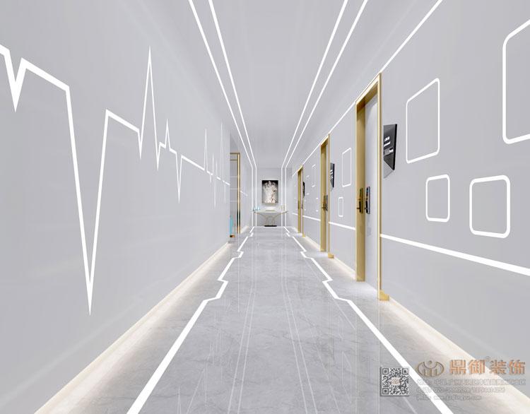 韩式千玺医疗整形医院亚搏体育app在线下载